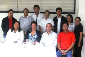 Province - Palawan News